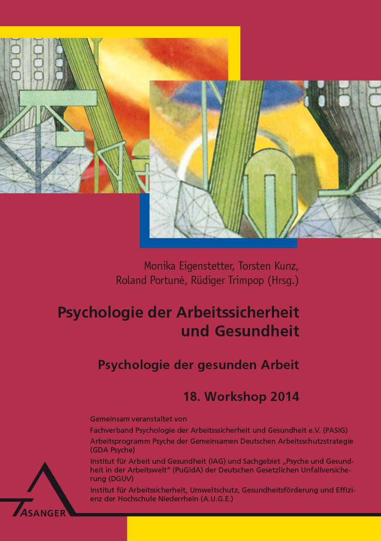 http://www.asanger.de/images/cover-ws18_web.jpg
