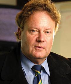 Gottfried Fischer psychotraumatologie